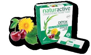 DetoxProduct