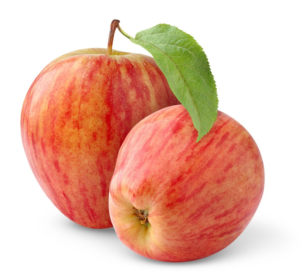 Πηκτίνη Μήλου