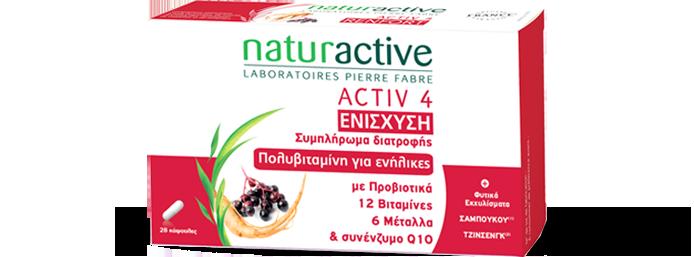 activ4